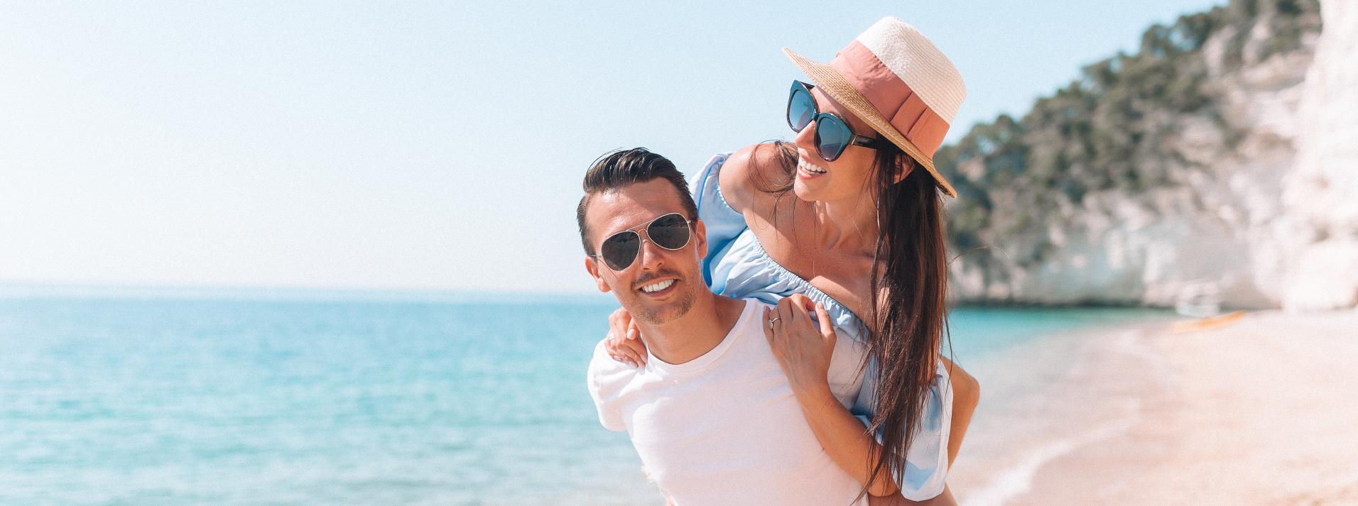 HONEYMOON – de ce să alegi o destinație exotică?!