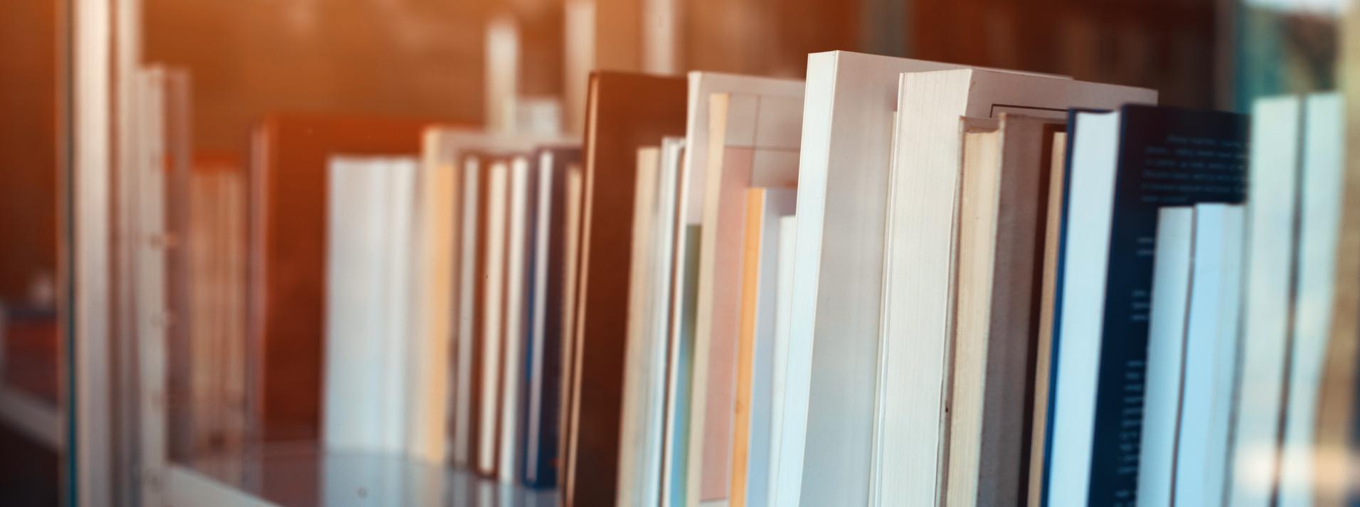 Cărți bune de citit în vacanță și concediu